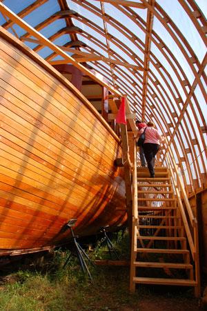bigwin-boat