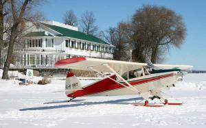ski-plane-elmhirst