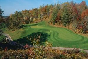 Golf-Hole-10